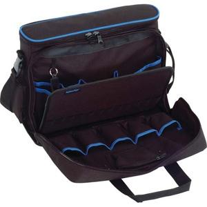 1abfd14d0e7f Сумки текстильные, органайзеры, рюкзаки